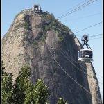 salvo ventura, 2014.08.08, Rio de Janeiro, Brazil 13