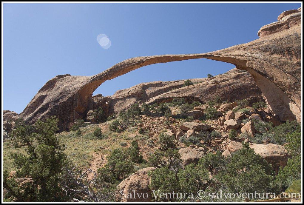 BlogExport_salvo-ventura_2014.08.31 Arches, Moab, UT_DSC_8025