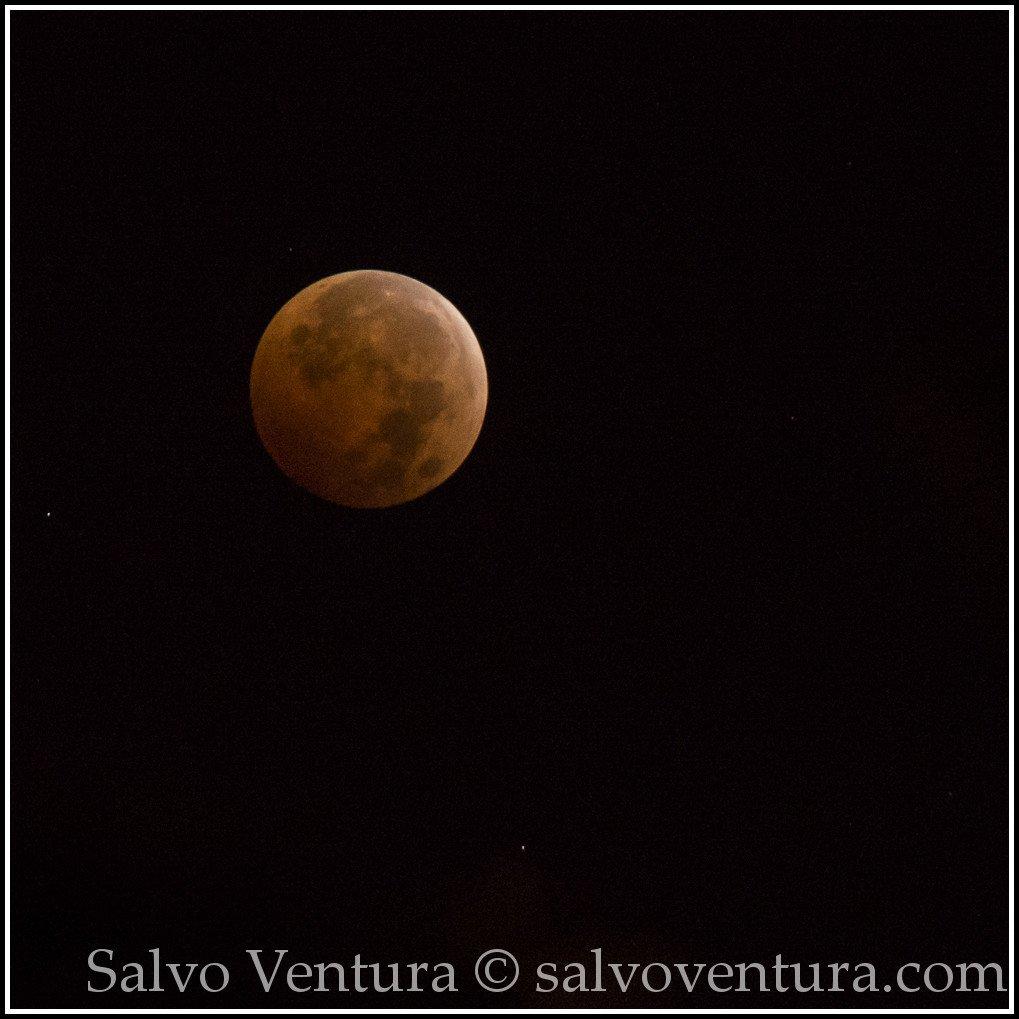 salvo ventura 2014.10.08 Blood Moon in October