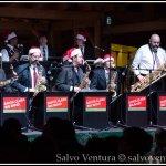 salvo ventura photography - 2014 Christmas in the Park, San Jose