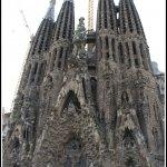salvo-ventura_2014.12.05 - 01 Sagrada Familia_DSC_9403_Salvatore Ventura salvoventura.com.jpg