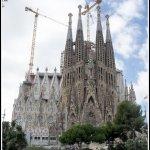 salvo-ventura_2014.12.05 - 01 Sagrada Familia_DSC_9457_Salvatore Ventura salvoventura.com.jpg