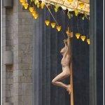 salvo-ventura_2014.12.05 - 01 Sagrada Familia_DSC_9486_Salvatore Ventura salvoventura.com.jpg