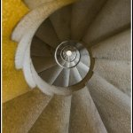 salvo-ventura_2014.12.05 - 01 Sagrada Familia_DSC_9545_Salvatore Ventura salvoventura.com.jpg