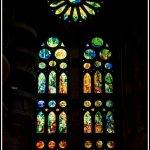 salvo-ventura_2014.12.05 - 01 Sagrada Familia_DSC_9549_Salvatore Ventura salvoventura.com.jpg