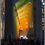 salvo-ventura_2014.12.05 - 01 Sagrada Familia_DSC_9612_Salvatore Ventura salvoventura.com.jpg
