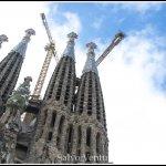 salvo-ventura_2014.12.05_Sagrada Familia_DSC_9409_Salvatore Ventura salvoventura.com.jpg