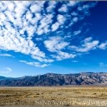 salvoventura.com-death-valley-california