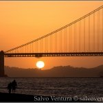 salvoventura.com-golden-gate-san-francisco-california