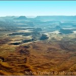 salvoventura.com-horizon-canyonlands-national-park-utah