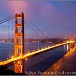 salvoventura.com-iconic-san-francisco-california