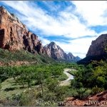 salvoventura.com-valley-zion-national-park-utah
