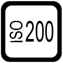 2014.07.22-camera-settings-summary-iso-200