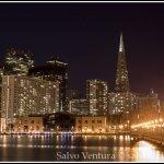 salvo-ventura San Francisco Salvatore Ventura salvoventura.com