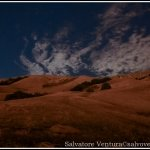 salvoventura-blog-DSC_3932-2015.September.27