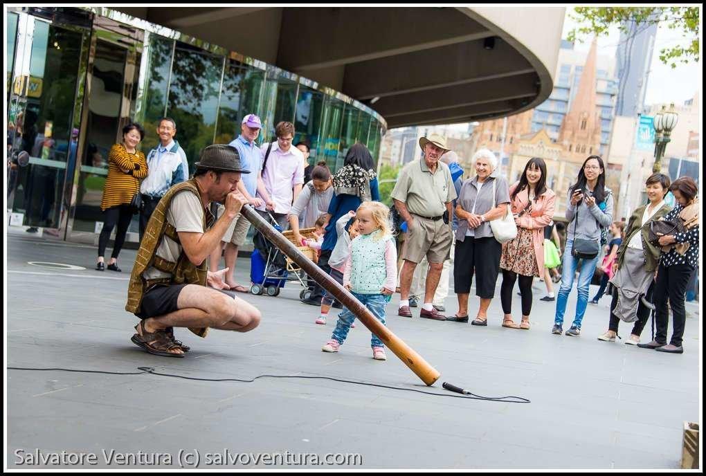 Moomba Festival 2016, Melbourne - Salvatore Ventura (salvoventura.com/blog)