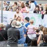 Moomba Festival 2016, Melbourne - Salvatore Ventura (salvoventura.com)