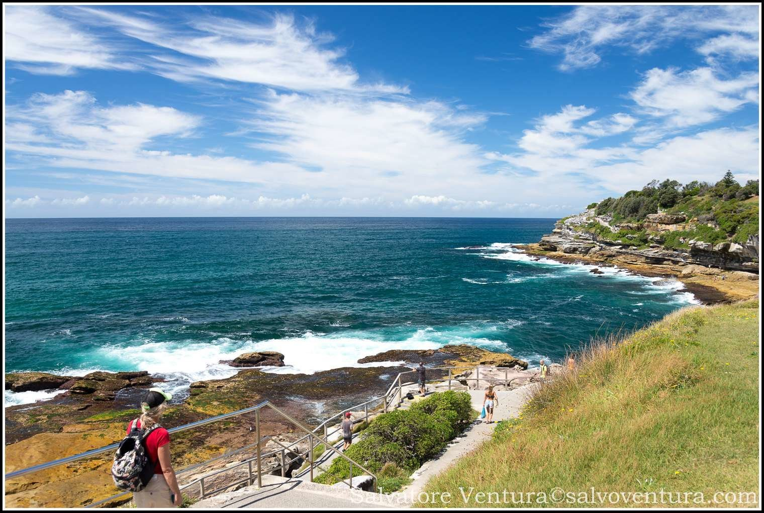 2016.03.05 Sydney Bondi to Coogee coastal hike-salvoventura-blog-DSC_6786