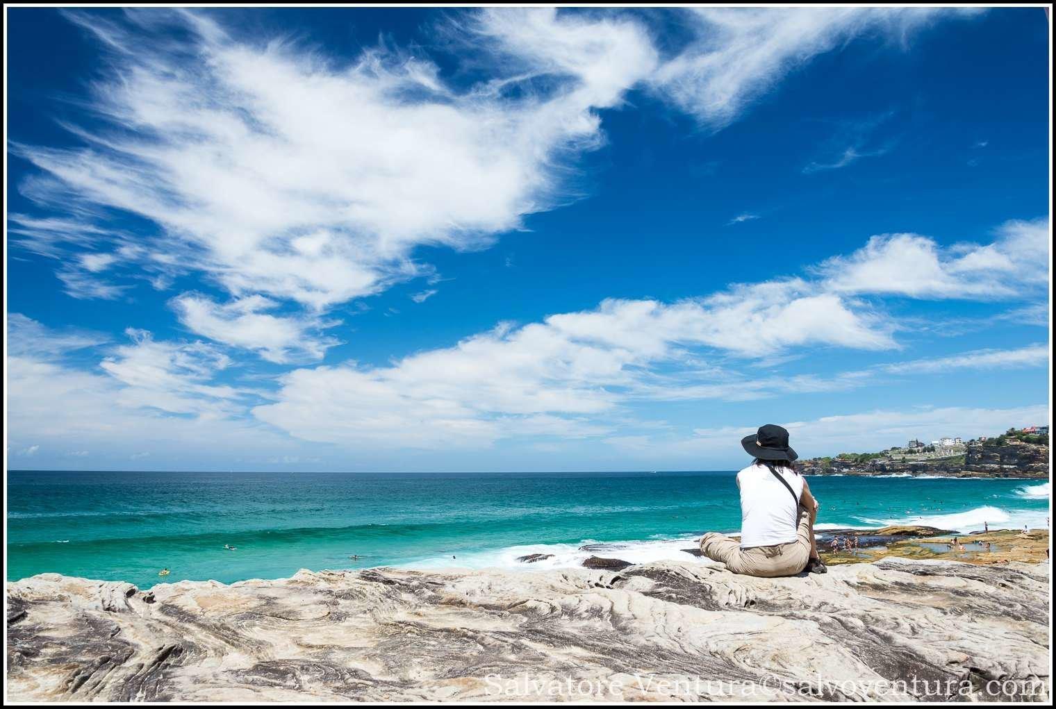 2016.03.05 Sydney Bondi to Coogee coastal hike-salvoventura-blog-DSC_6829