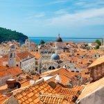 salvoventura_DSC_0835_croatia_dubrovnik_featured