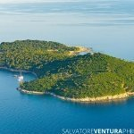 salvoventura_DSC_0997_croatia_dubrovnik_featured