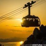 salvoventura_DSC_1050_croatia_dubrovnik_featured