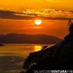 salvoventura_DSC_1099_croatia_dubrovnik_featured