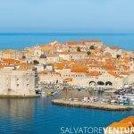 salvoventura_DSC_1433-Pano-Edit_croatia_dubrovnik_featured