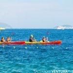 salvoventura_DSC_1516_croatia_dubrovnik_featured