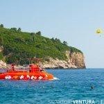 salvoventura_DSC_1519_croatia_dubrovnik_featured