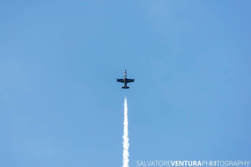 salvoventura_sf_fleet-week_blue-angels_DSC_4012