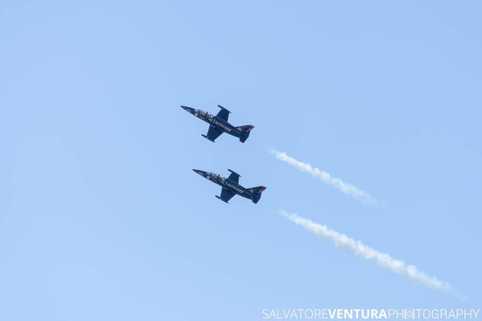 salvoventura_sf_fleet-week_blue-angels_DSC_4018