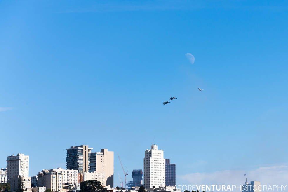salvoventura_sf_fleet-week_blue-angels_DSC_4204