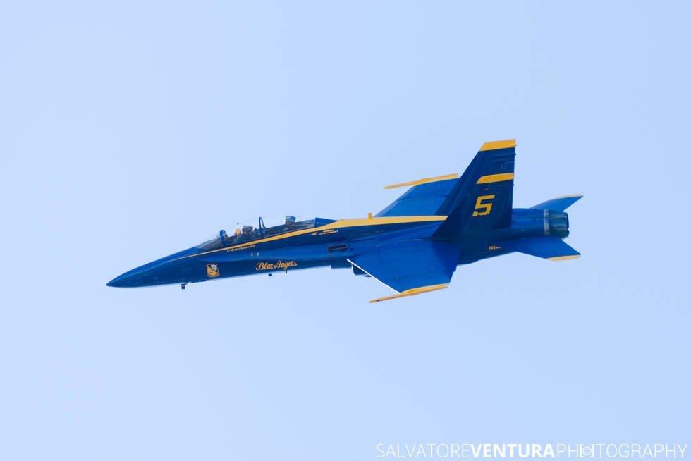 salvoventura_sf_fleet-week_blue-angels_DSC_4223