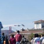 salvoventura_sf_fleet-week_blue-angels-DSC_4026_featured