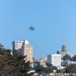 salvoventura_sf_fleet-week_blue-angels-DSC_4108_featured