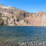 salvoventura_mono_county_fall_colors_DSC_3702-pano_featured