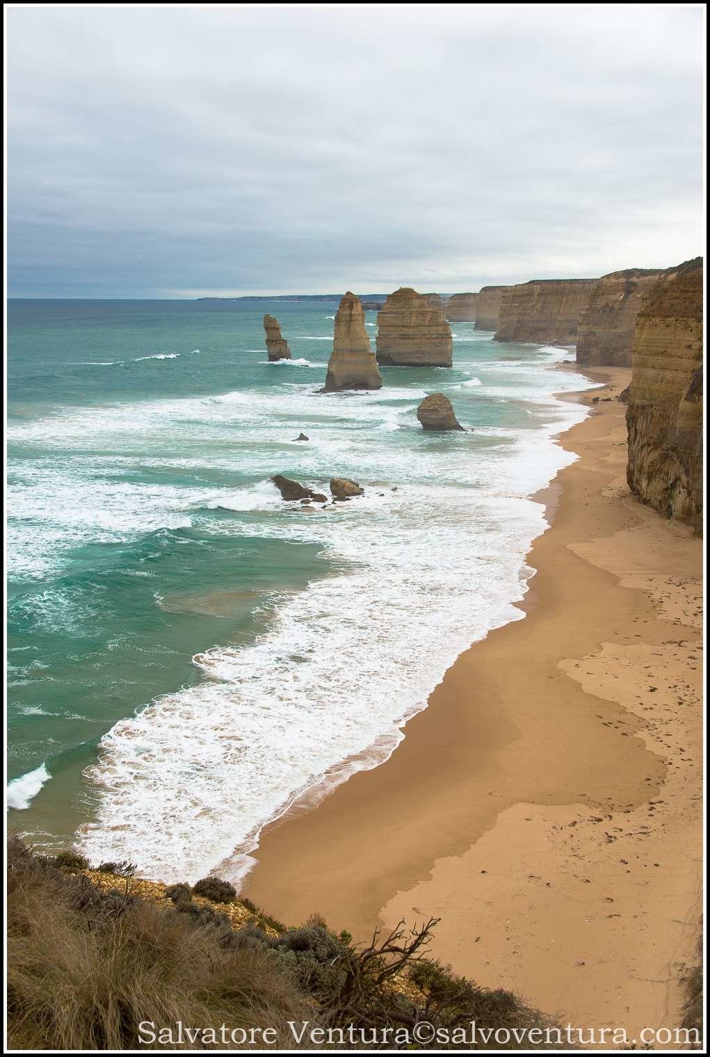 Great Ocean Road salvoventura blog 7973