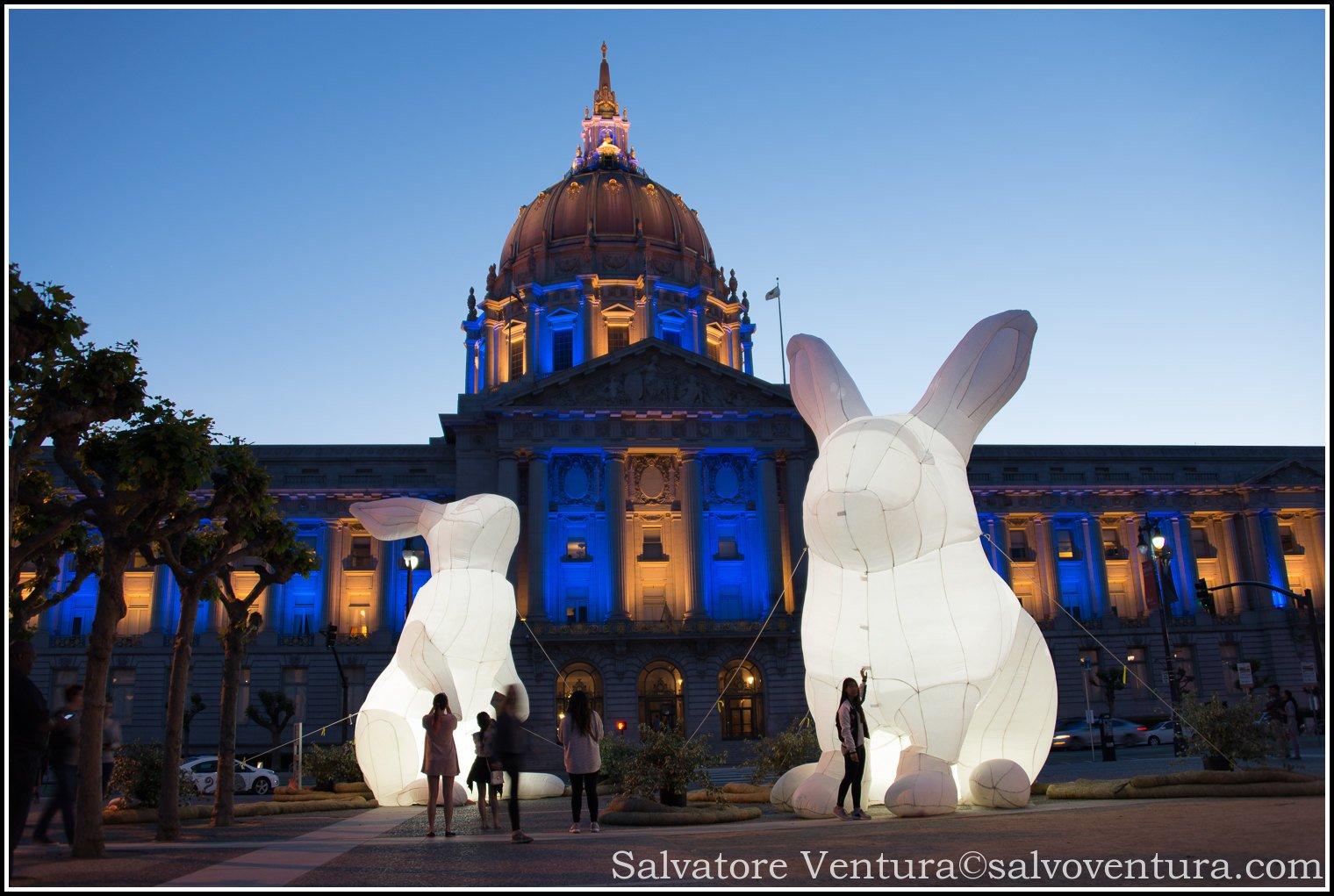 2016.04.17 SF Civic Center Intrude Art Exhibit-salvoventura-blog-DSC_8601