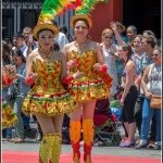 san-francisco-carnaval-2016-salvoventura-DSC_0009