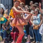 san-francisco-carnaval-2016-salvoventura-DSC_0014