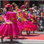 san-francisco-carnaval-2016-salvoventura-DSC_0018