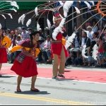 san-francisco-carnaval-2016-salvoventura-DSC_0038