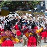 san-francisco-carnaval-2016-salvoventura-DSC_0048