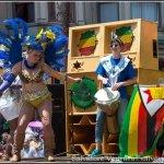san-francisco-carnaval-2016-salvoventura-DSC_0063
