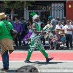 san-francisco-carnaval-2016-salvoventura-DSC_0067
