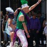 san-francisco-carnaval-2016-salvoventura-DSC_0079