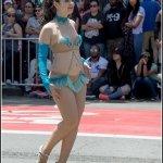 san-francisco-carnaval-2016-salvoventura-DSC_0095