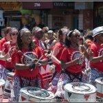 san-francisco-carnaval-2016-salvoventura-DSC_0103