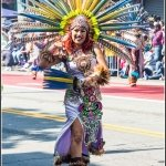 san-francisco-carnaval-2016-salvoventura-DSC_9244